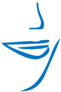 Clinica Dental Virgen de los Remedios Icon